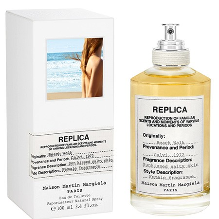 Maison Martin Margiela REPLICA BEACH WALK