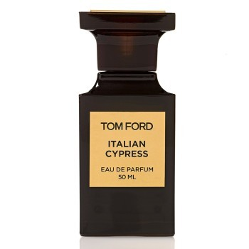 Tom Ford PRIVATE ITALIAN CYPRESS
