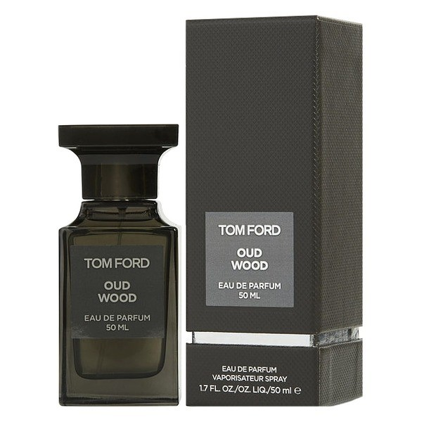 Tom Ford PRIVATE OUD WOOD