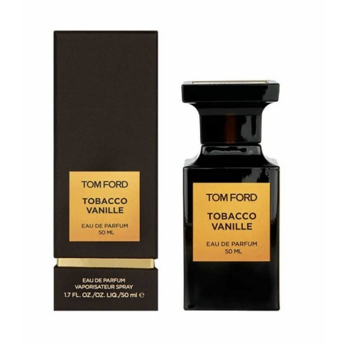 Tom Ford PRIVATE TOBACCO VANILLE