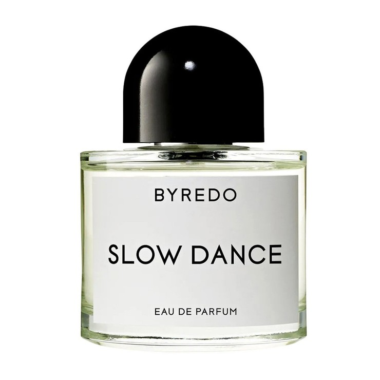 BYREDO PARFUMS SLOW DANCE